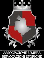 Associazione Umbria Rievocazioni Storiche
